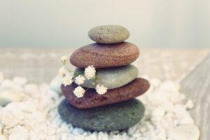 meditacio
