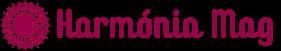 Harmónia Mag